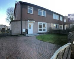 19 Carlyle Road, Airedale, Castleford, WF10 3BA