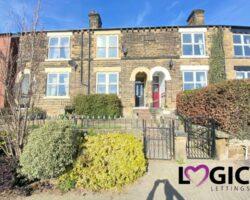 100 Wakefield Road, Ackworth, West Yorkshire, WF7 7BD