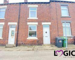 218 Woodlane, Rothwell, Leeds, LS26 0PL