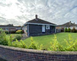 Thornes Moor Drive, Wakefield, West Yorkshire, WF2 8QB